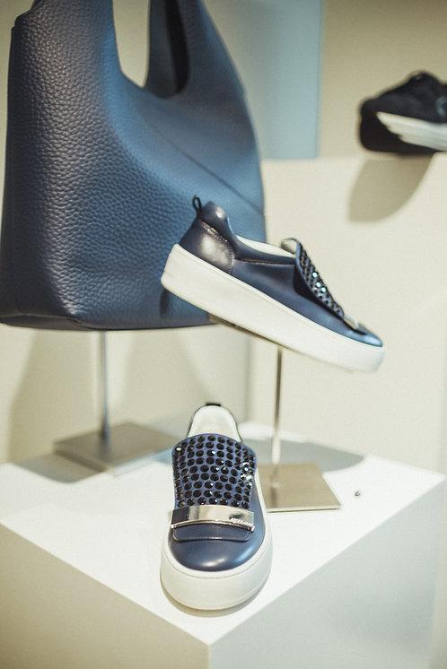Sr1 sneakers