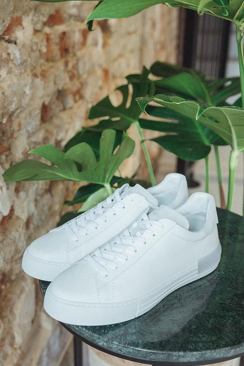 Hogan H476 sneakers white