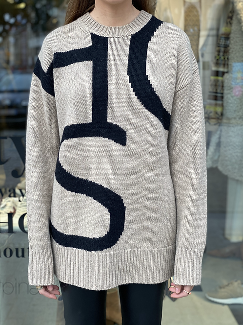 Sweater Joseph