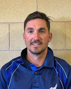 Dean Jardine (Coach).jpg