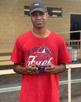U18 - Dillen Brown RUP.jpg