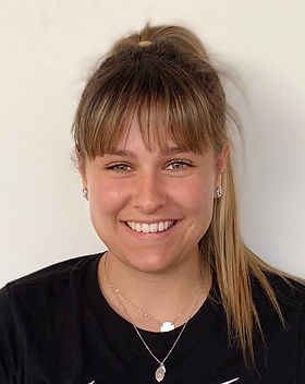 Holly Mazza.JPG