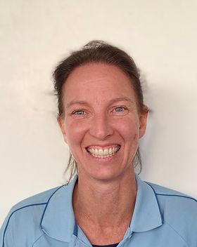 Belinda O'Brien.JPG
