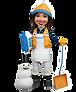 PGR_ActionFlo_SnowPlow_Figurine_edited.p