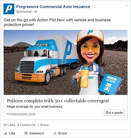 PGR_ActionFlo_Social_Trucks.png