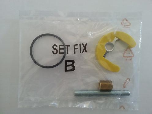 SET FIX B