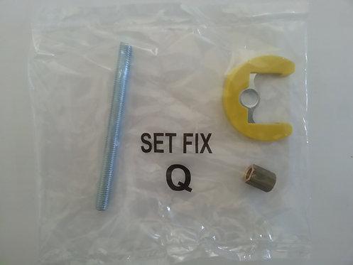 SET FIX Q