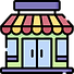 shopping-store.png