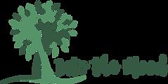 Logo-zij-kleur.png