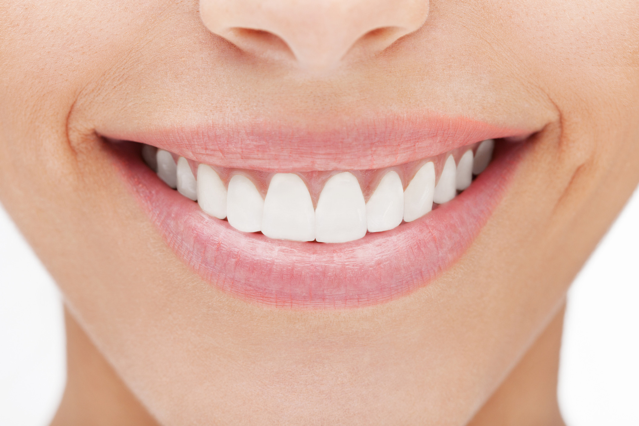 Consultation facette dentaire
