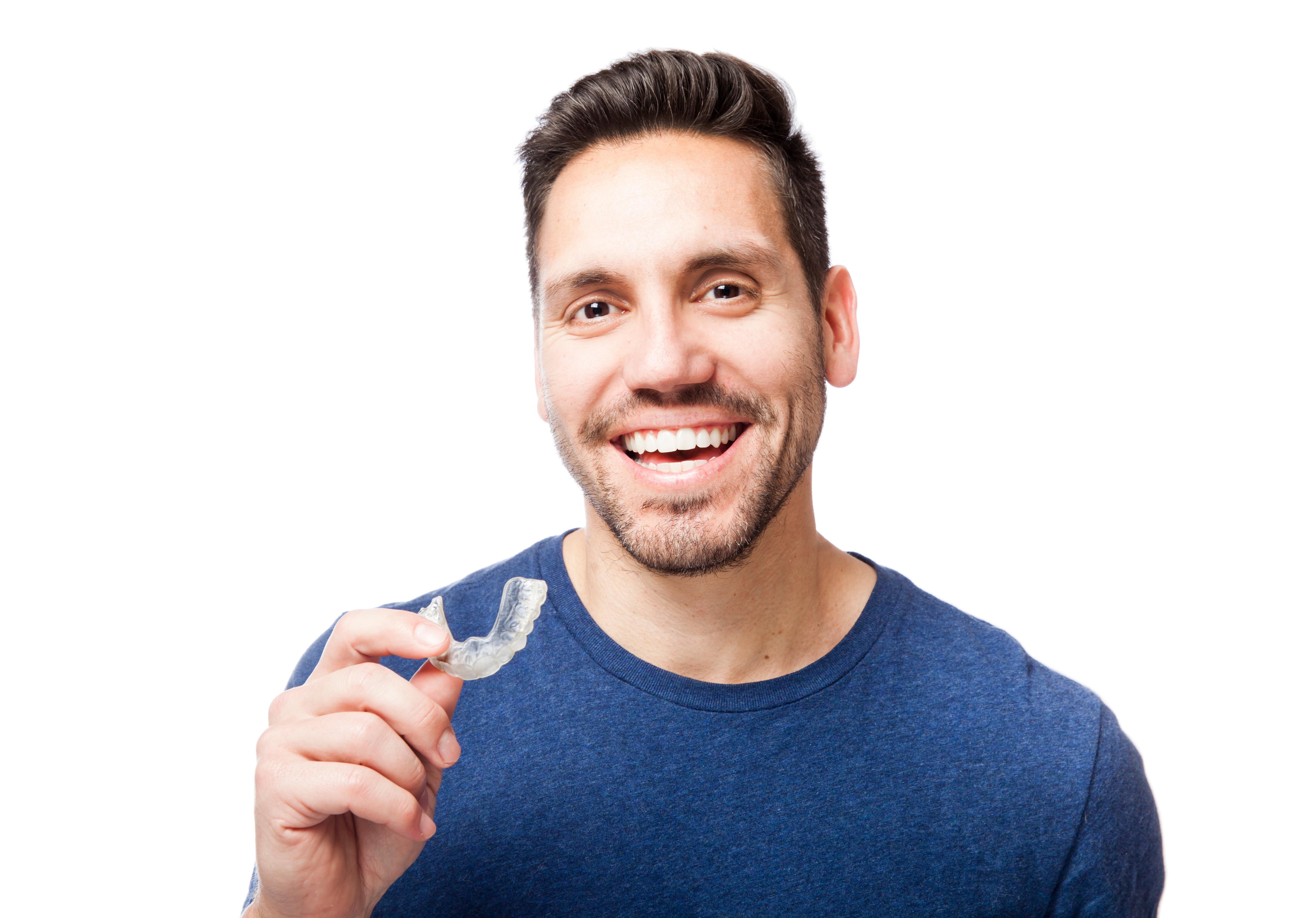 Consultation orthodontie