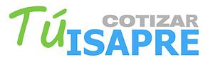 Logo Cotizar tu Isapre.png