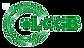 logo-lcgb-png.png