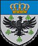 logo_colmar-berg.png