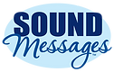 Sound Messages logo