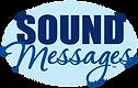 Sound Messages logo