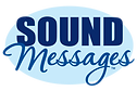 Sound Messags logo