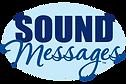 Sound Messags logo