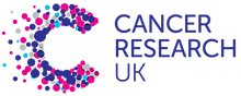 Cancer-Research-UK-logo.png
