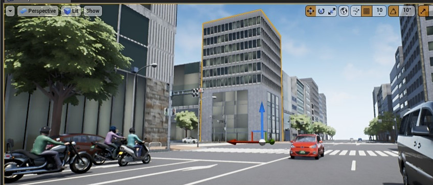 building%20variation%20example_edited.jp
