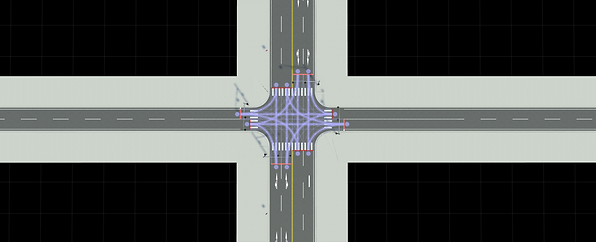 autocity_demo_roadrunner_05.png
