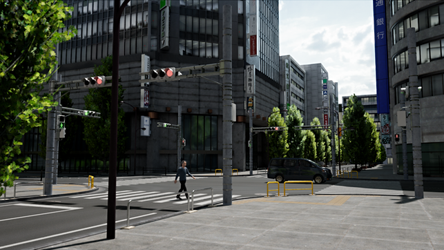 autocity_demo_no2 (1).png