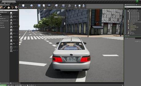 autocity pbr.jpg