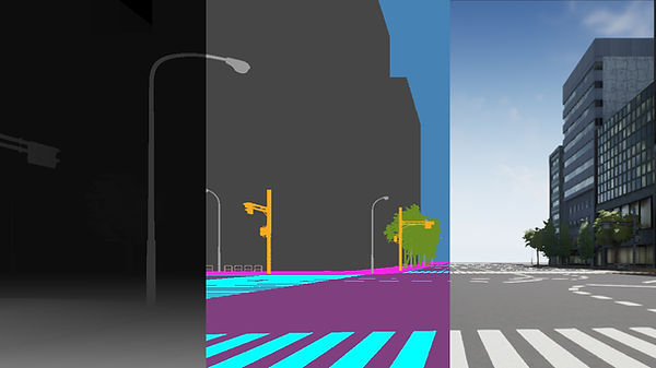 Autocity plugin output.jpg
