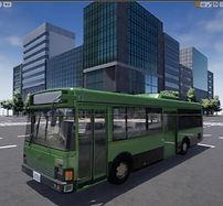 bus_edited.jpg