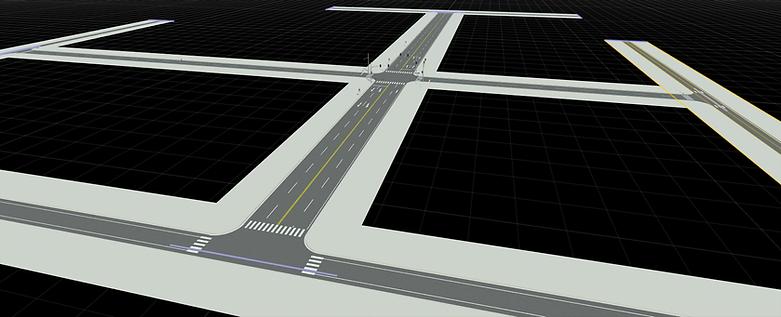 autocity_demo_roadrunner_04.png