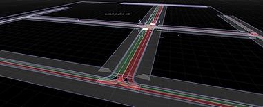 autocity_demo_roadrunner_03.png