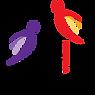 מרחב המשחק לוגו PNG.png