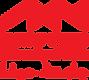 לוגו אוניברסיטה שקוף.png