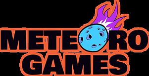 Meteoro Logo Real.png