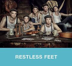 Restless-Feet.jpg