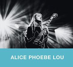 Alice-Phoebe-Lou.jpg