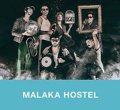 Malaka-Hostel.jpg