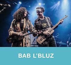 BAB-L'BLUZ.jpg