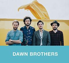 Dawn-Brothers_2.jpg