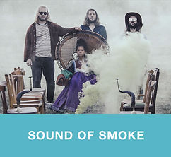 Sound-of-Smoke.jpg