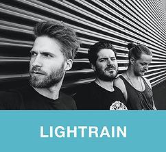 LIGHTRAIN.jpg