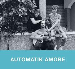 Automatik-Amore.jpg