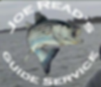 Lake Tawakoni Striper and Hybrid Guide J