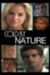 Cold by Nature Trailer