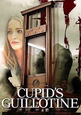 Cupid's Guillotine Trailer