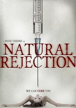 Natural Rejection Trailer
