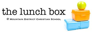 lunchbox_logo_(2).jpeg