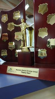 poetry Slam trophy.jpg