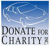 Donate your vehicle to PMCCP through Donate for Charity Inc.