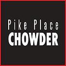 PikePlaceChowder.jpg